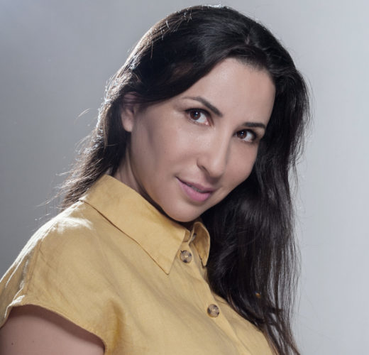 Noura-HINCKER